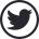 Twitter transparent
